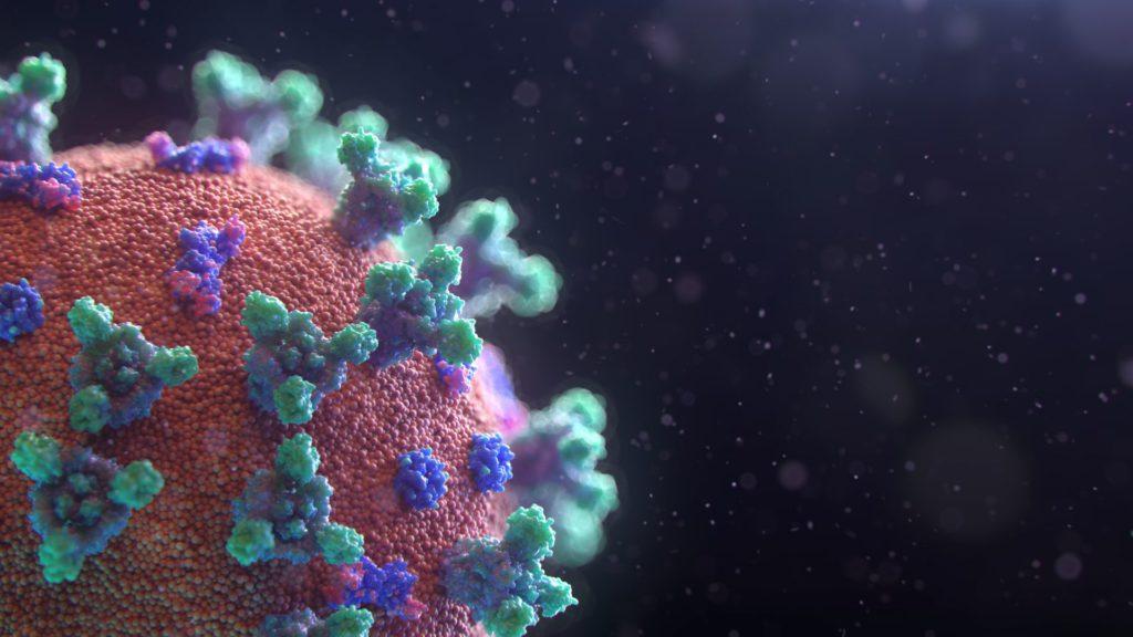 live-streaming-during-coronavirus