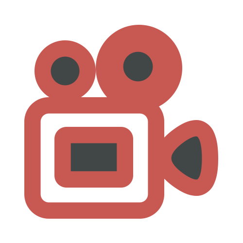 video-production-services-in-uk