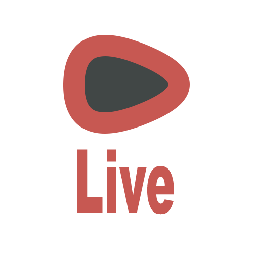 live-video-encoding-and-streaming