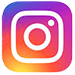 live-video-streaming-to-instagram