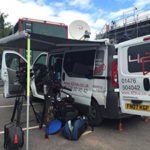ka-satellite-outside-broadcasting-van-hire