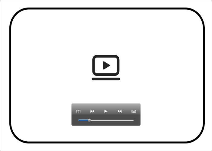 White Label Your Video Player
